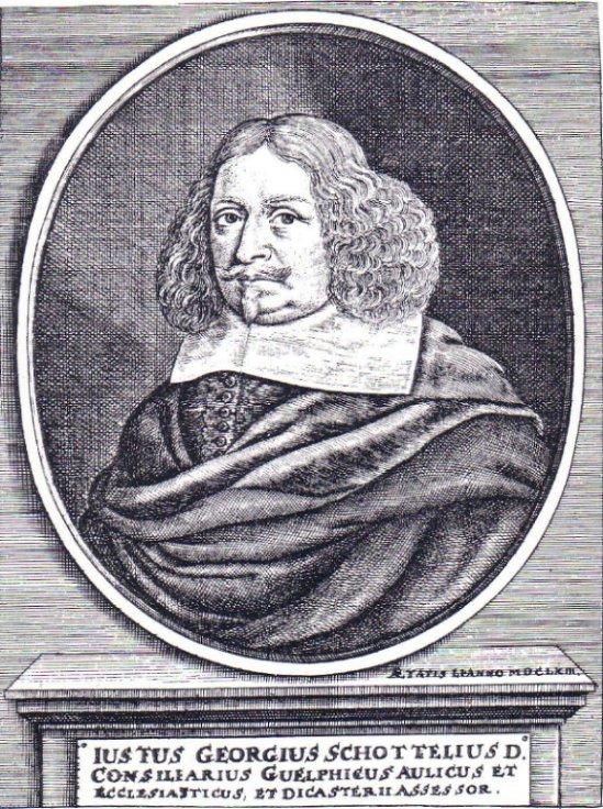 Schottelius