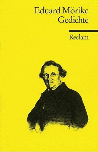 Reclam-Ausgabe