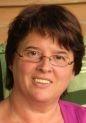 Anita Menger