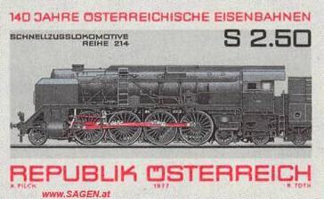 Marke Österreich
