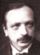 Eugen Roth