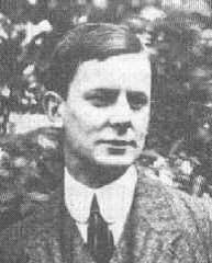 René Schickele