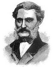 Hermann von Gilm