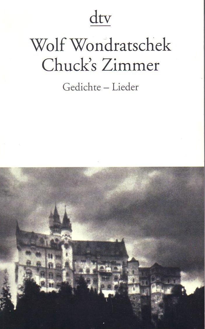 Chuck's Zimmer