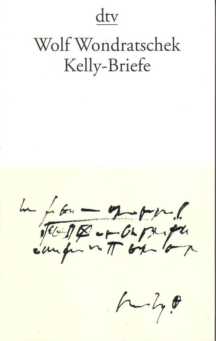 Kelly-Briefe