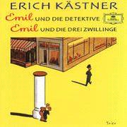 """""""Emil und die Detektive"""""""