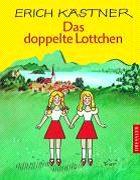 """""""Das doppelte Lottchen"""""""