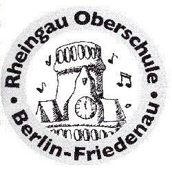 Rheingau Oberschule Berlin