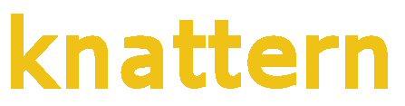 knattern