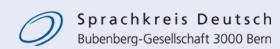 Logo Sprachkreis Deutsch