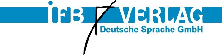 IFB-Verlag