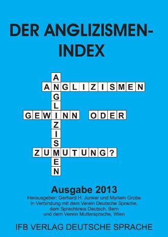 Anglizismen-Index