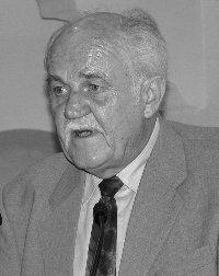 Cornelius Sommer