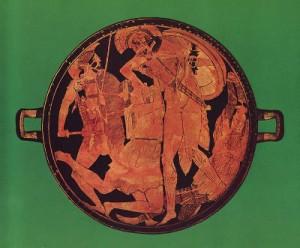 Akhilleus_Penthesileia_Staatliche_Antikensammlungen