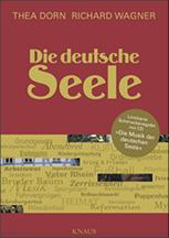 Dorn-Wagner_Deutsche_Seele
