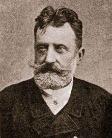 Ferdinand_von_saar