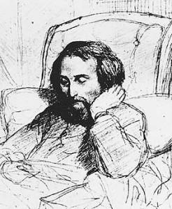 Heinrich_Heine-Gleyre