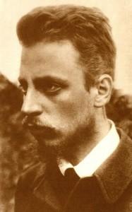 Rainer_Maria_Rilke_1900