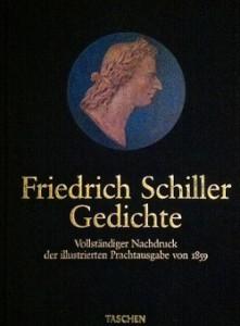Schiller_Gedichte