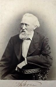 Theodor_Storm_1817-1888-192x300
