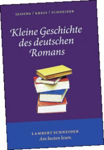kl_geschichte_roman